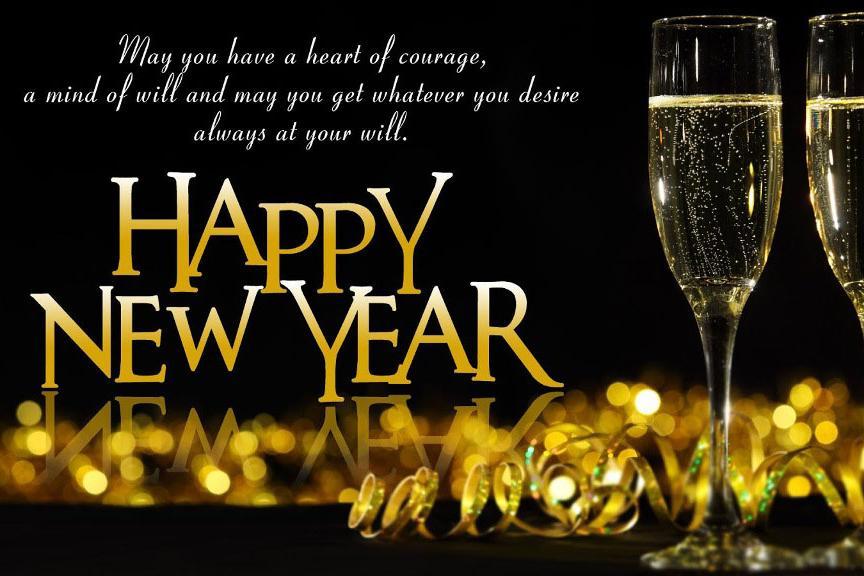 697f4747d5f6 Rigtig godt nytår!