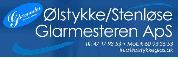 Swingers Club Danmark Ølstykke Stenløse