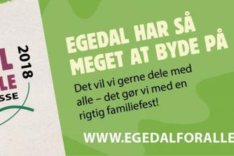 Egedal For Alle 2